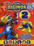 Digimon Digital Monsters 2
