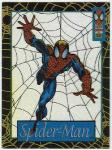 The Amazing Spider-Man, 1st Edition