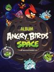 Angry Birds 2013 Space - Spain