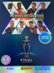 Adrenalyn XL UEFA Champions League 2014-2015 Update Edition