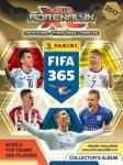 FIFA 365 - 2017 Adrenalyn XL