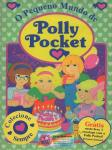 O Pequeno Mundo de Polly Pocket