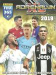 Adrenalyn XL FIFA 365 2019