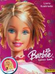 Barbie Fashion Look