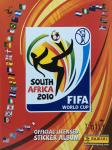FIFA World Cup 2010 South Africa -Italy