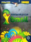 FIFA World Cup 2014 Brasil - Platinum Edition