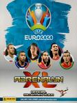 Adrenalyn XL UEFA Euro 2020