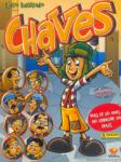 Chaves 2006
