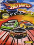 Hot Wheels Mega Race
